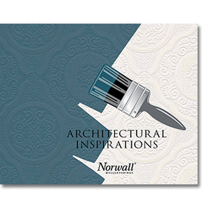 norwall group